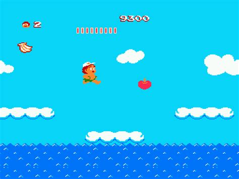 adventure island full version game free download new adventure island free full version pc game download
