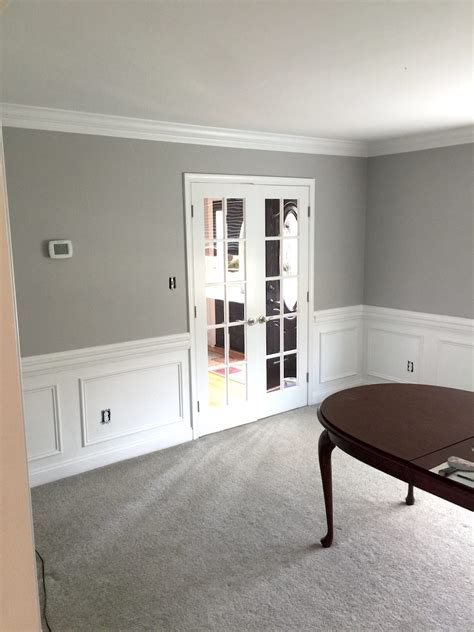 Going Rate For Interior Painting by West Chester Interior Painting Laffco Painting