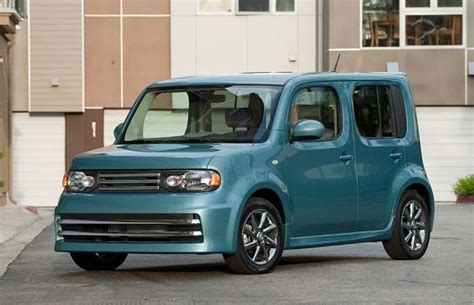 cube like cars 2018 nissan cube overview like nissan