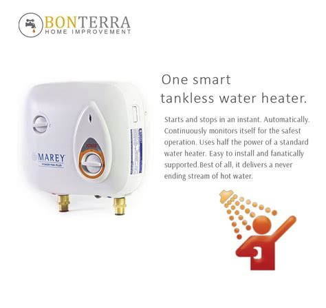 Sharp Instant Water Heater eemax ha027240 240v 27 kw electric tankless water heater