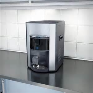best countertop water dispenser water cooler water dispenser water coolers bottle water
