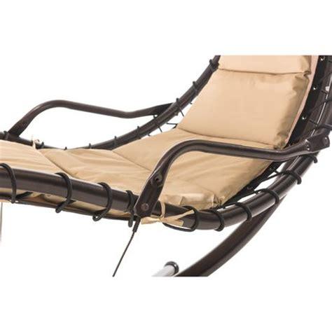 single seat swing sunjoy baton single seat swing walmart ca