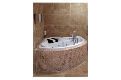 granitfliesen im bad naturstein im badezimmer marmor schiefer sandstein