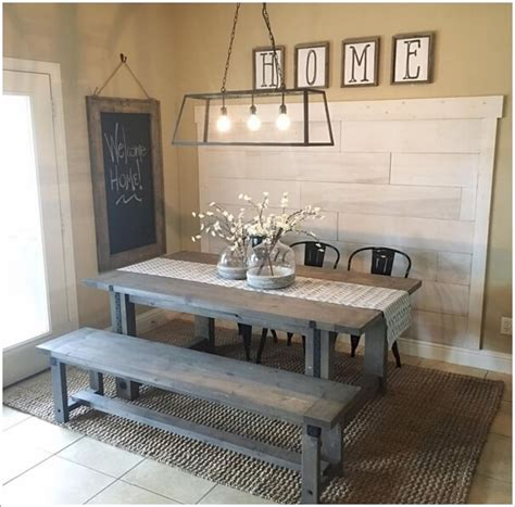 diy dining room decor 10 diy wall decor projects for your dining room