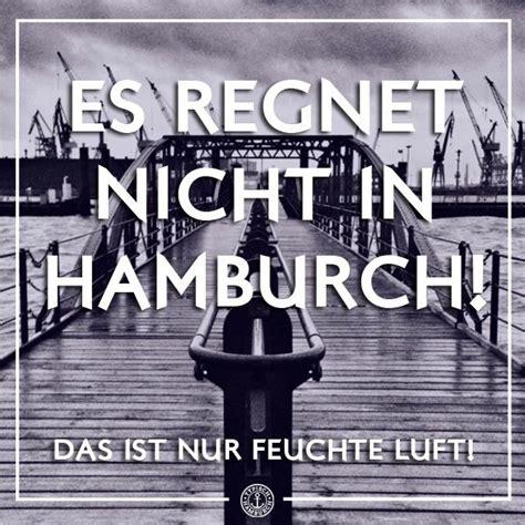 Feuerstellen Hamburg by Die 25 Besten Ideen Zu Regen Humor Auf
