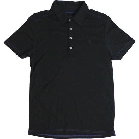 Kaos T Shirt Black Slact Krew kaos polos black clipart best
