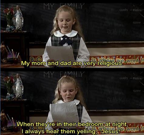 movie quotes kindergarten cop from kindergarten cop quotes quotesgram