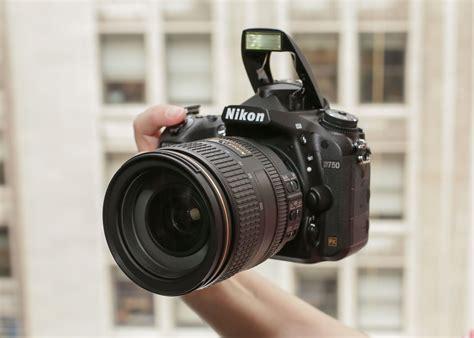 digital cameras   cnet