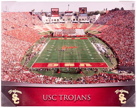 28 usc section 1391 usc trojans artissimo gradient stadium 22x28 canvas da