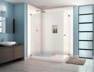 d 233 coration salle de bain tendance 2014