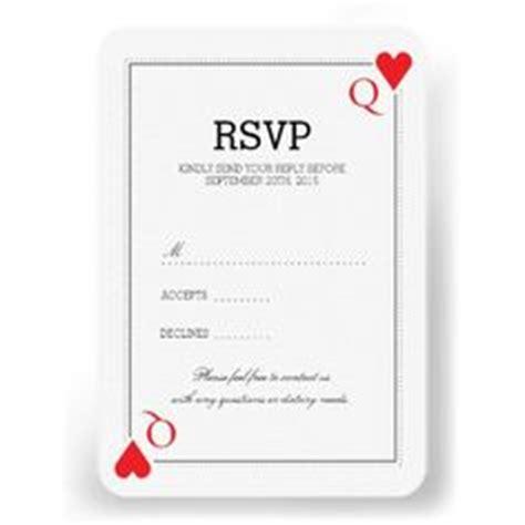 vegas themed wedding card vegas casino themed wedding on las vegas