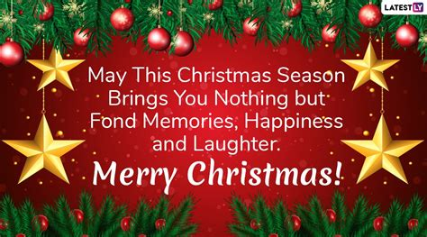 merry christmas  messages whatsapp stickers xmas wishes gif images facebook quotes sms