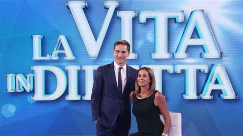in diretta 1 programmi pomeriggio guida tv
