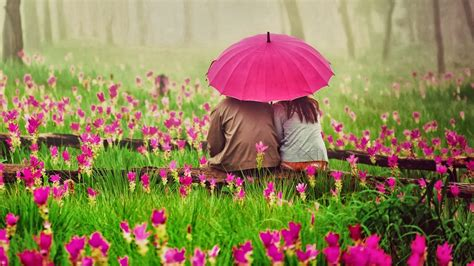 couple wallpaper with umbrella romantic couple hd wallpaper and image all hd wallpaper 2014