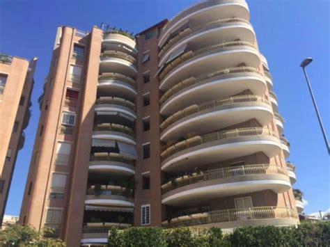 roma vendita appartamento casa roma appartamenti e in vendita a roma