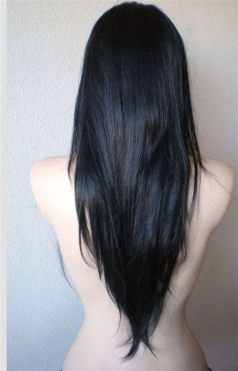 long v cut hairstyle pictures intended for invigorate 25 best ideas about long v haircut on pinterest v