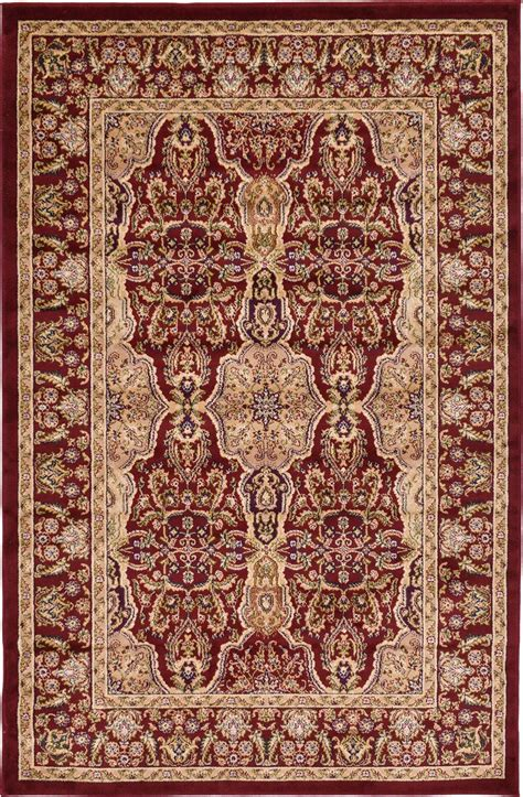 size of area rugs traditional design rug unique carpets different rugs sizes area rugs ebay