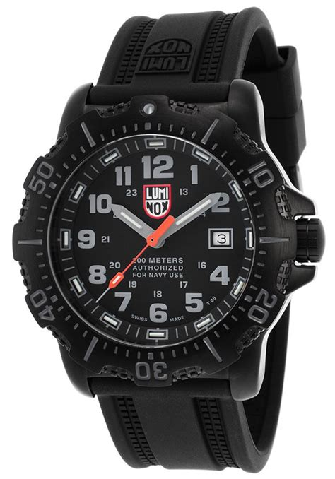 Swiss Army S 47 X 47 best luminox swiss army images on swiss
