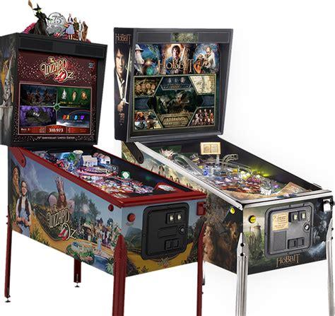 best pinball machines best pinball machines sales jersey pinball