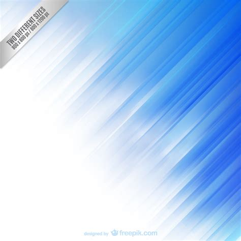 blue and white blue and white background vector free