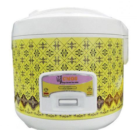 rice which zojirushi rice cooker should i buy convenient cooker will