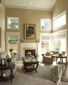family room paint colors paint color for family room looks like this may be dunn