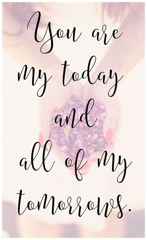 Wedding Sayings by Best 25 Wedding Quotes Ideas On Outdoor