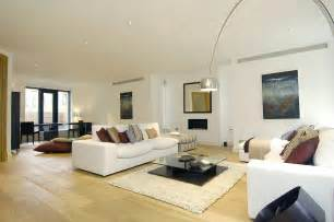 Home Decor Contemporary Style Contemporary Style Interior Design Modern House