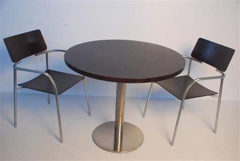 sedute per sgabelli noleggio sedute per allestimento eventi sedie sgabelli