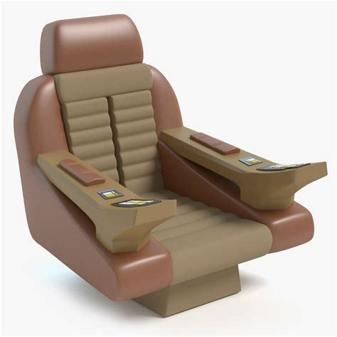 Trek Captains Chair by Max Captains Chair Trek