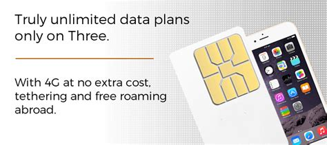 can i keep my unlimited data plan when i upgrade att community unlimited data plans may 2018 all you can eat data on