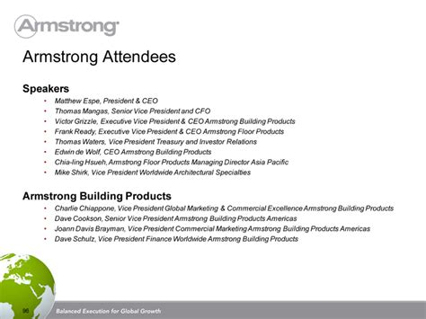 top 28 armstrong flooring investor relations 28 best