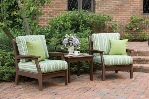 patio furniture huntsville al patio design ideas