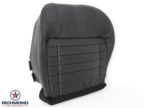 Harley Davidson Seat Cover by Harley Davidson Seat Covers For Trucks Velcromag