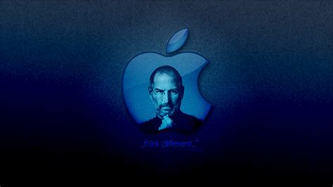 wallpaper apple steve jobs steve jobs apple wallpaper by marxdesign gfx on deviantart