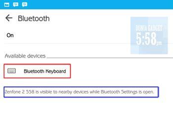 Gembok Nomor 30mm Gembok Pin Nomor 6 Digit cara menggunakan bluetooth keyboard pada android techijau
