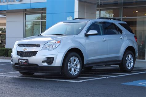 vehicle prices 2015 vin for a 2015 chevrolet equinox lt autos post