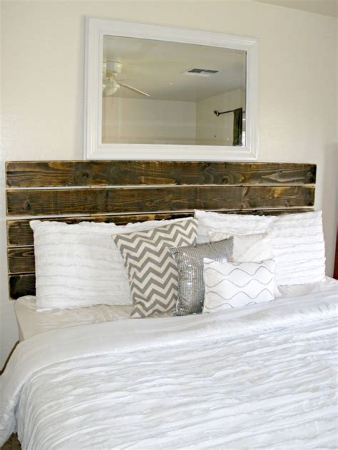 best 25 rustic headboards ideas on rustic headboard diy boards diy and diy