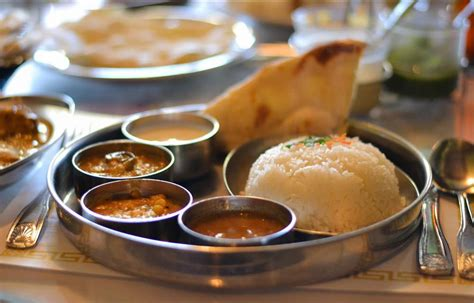 indian food near me gallery