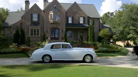 old white bentley 1956 white bentley s 1 vintage limousine gallery 171 vintage