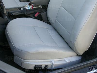 1996 bmw 328i seat covers bmw e36 seat covers 1992 1993 1994 1995 1996 1997 1998