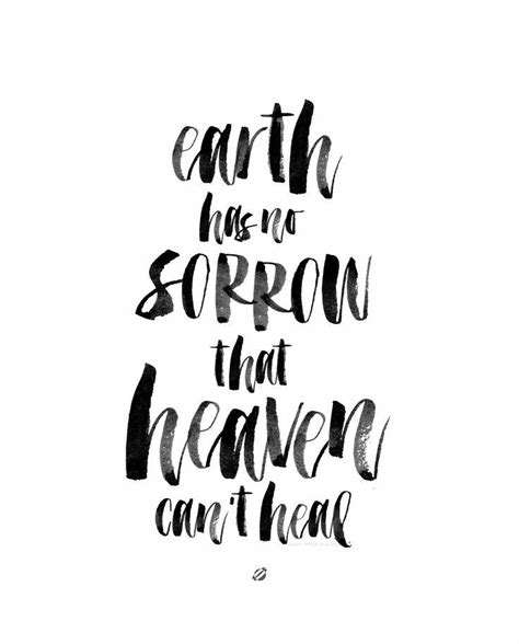 printable worship lyrics best 25 heaven quotes ideas on pinterest rip quotes in