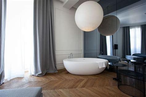 interior decorating rates best 25 hotel room design ideas on hotel