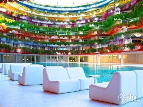 compartir piso en ibiza alquiler piso en eivissa ibiza ibiza para 1 4 persona s