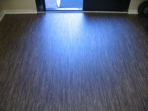 Vinyl Fiber Flooring by Fiber Floor Vinyl Yelp