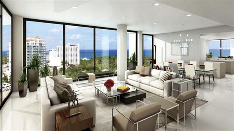 living room fort lauderdale the living room fort lauderdale peenmedia com