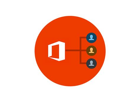 Calendar Outside Organization How To Use Office 365 Shared Calendar Outside Your