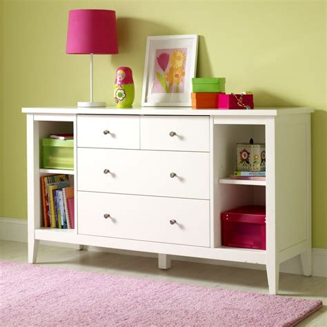 baby chest of drawers with change table brand new baby change table changer 4 chest of drawers