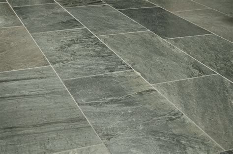 indian ocean honed slate the natural slate companythe natural slate company
