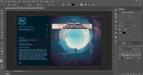 pattern photoshop 2017 photoshop cs4 adobe 2017 full tutorial pdf ovadin